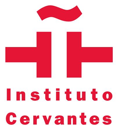 Immagine Instituto Cervantes