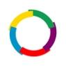 immagine del logo della francofonia