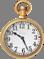 immagine di un orologio