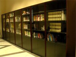 immagine rappresentativa della biblioteca