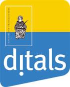 logo DITALS