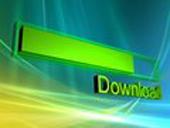 immagine con la scritta downloads