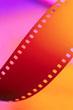 Cineforum in lingua originale