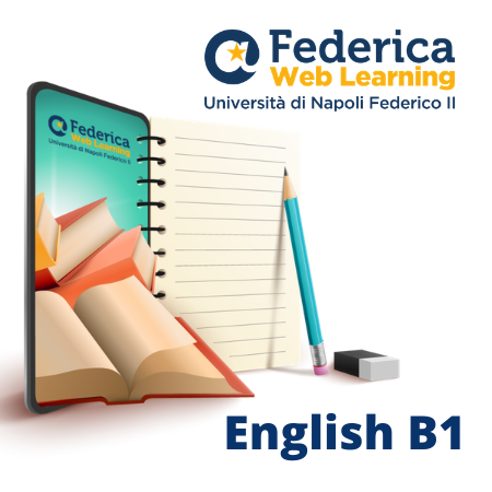 ARE YOU READY TO IMPROVE YOUR ENGLISH?
